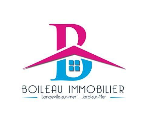 BOILEAU IMMOBILIER