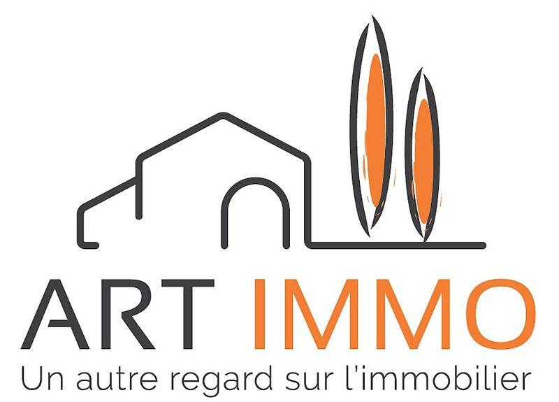 ART IMMO