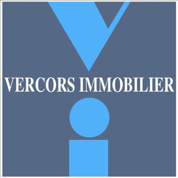 VERCORS IMMOBILIER LOC...