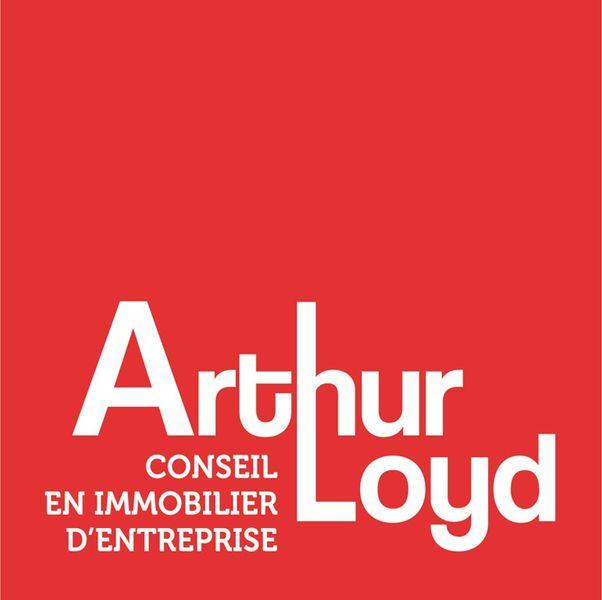 ARTHUR LOYD ANGERS