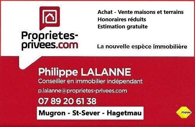 LALANNE Philippe - pro...