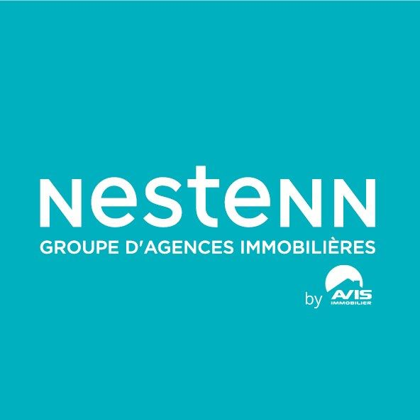NESTENN BY AVIS IMMOBI...