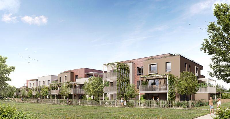 Mittelhausbergen (67)