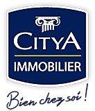 Citya Agence de la Côte