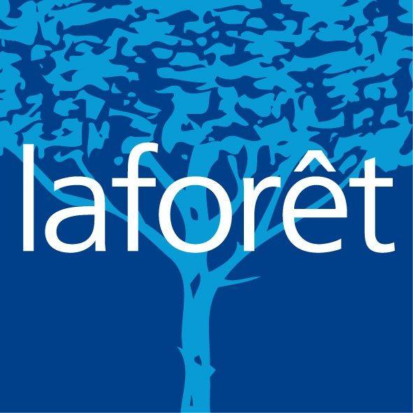 LAFORET BTI