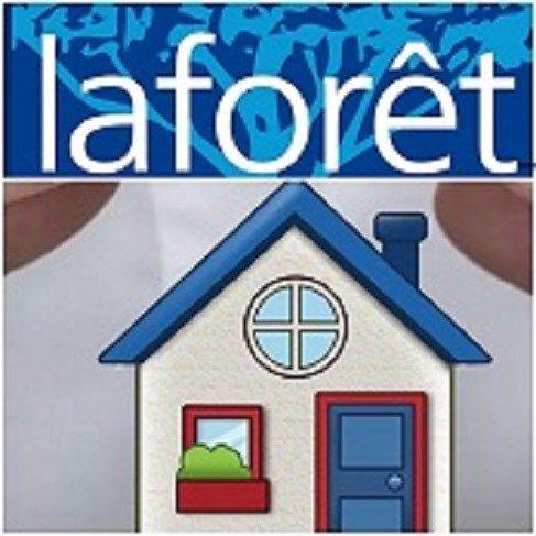 LAFORET LA VALETTE DU VAR