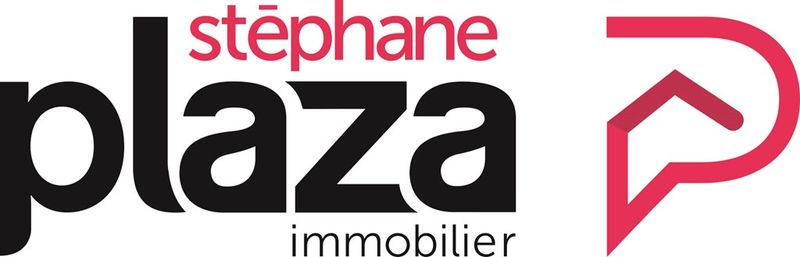 STEPHANE PLAZA IMMOBIL...