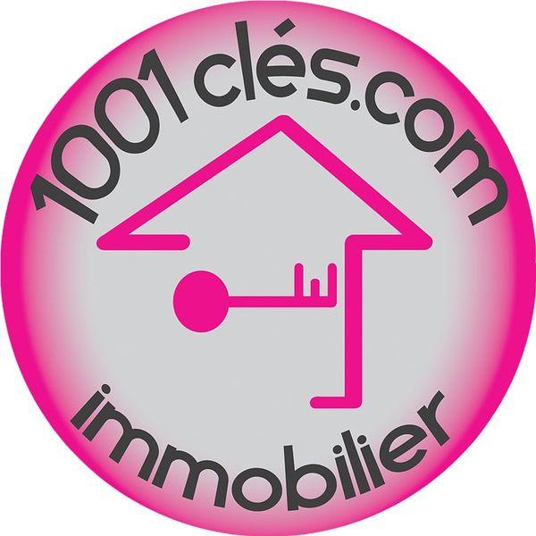 1001 CLES IMMO.COM