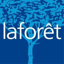 LAFORET IMMOBILIER GAILLAC