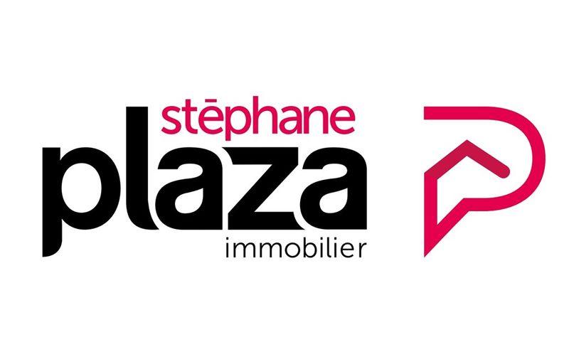 STEPHANE PLAZA IMMOBIL...