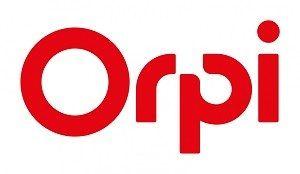 ORPI  FOUCARD & BALLEREAU ASSOCIES