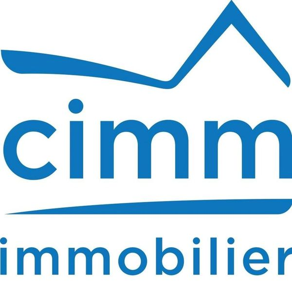 2FG CIMM IMMOBILIER FO...
