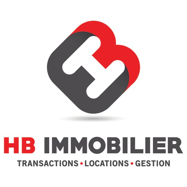 HB IMMOBILIER