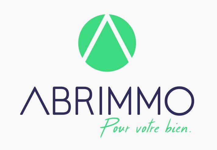 ABRIMMO Lens