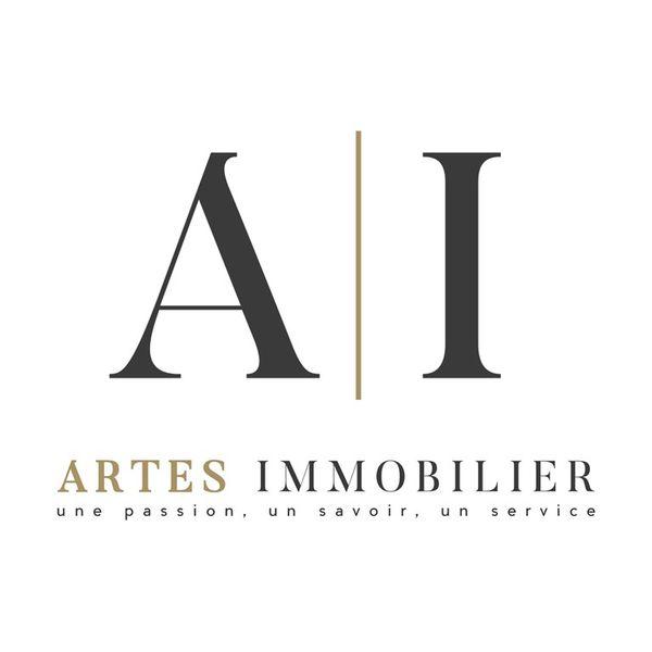 ARTES IMMOBILIER