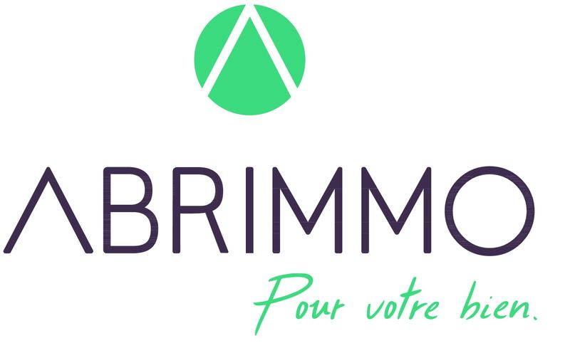 ABRIMMO Noeux Les Mines