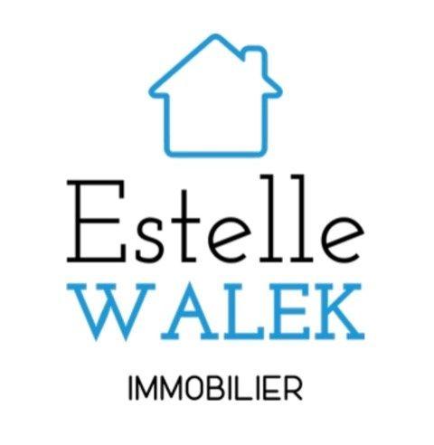 Estelle WALEK - I@D Fr...
