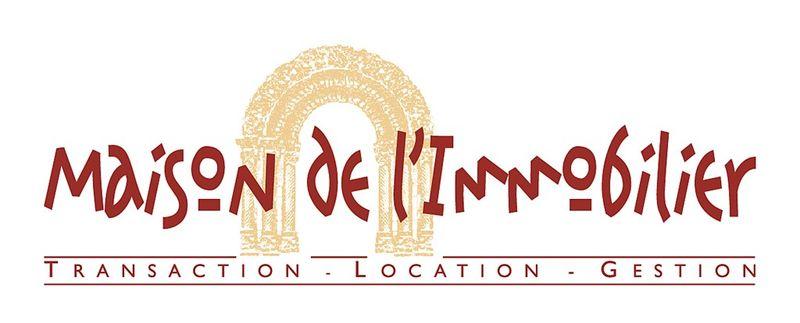 Agence Maison de L' Im...