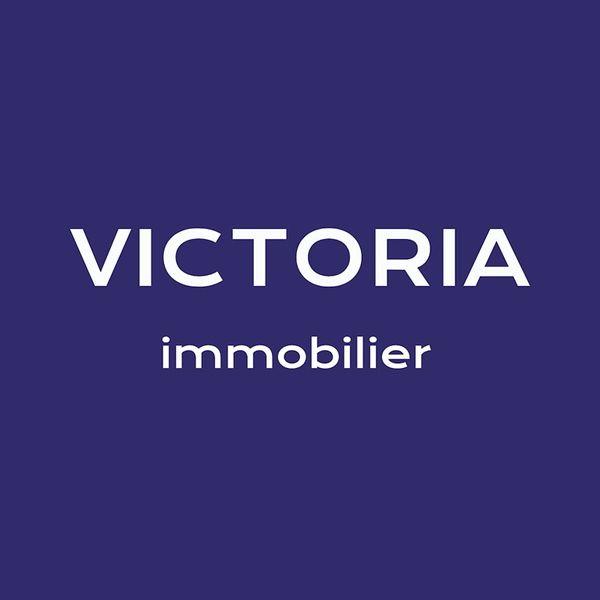 VICTORIA IMMOBILIER