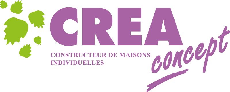Créa Concept Bourges