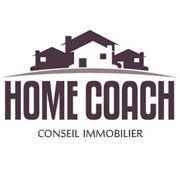 HOME COACH CONSEIL IMM...