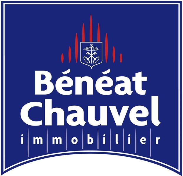 CABINET BENEAT CHAUVEL...