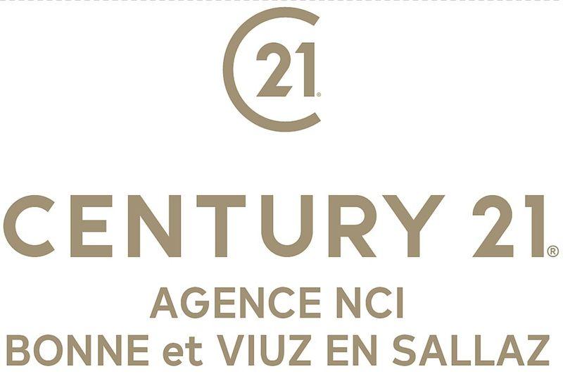 CENTURY 21 AGENCE NCI