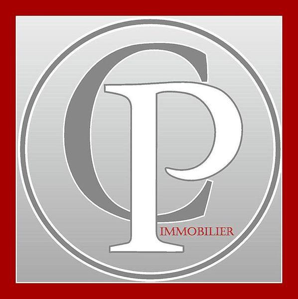 CHANTAL PATTOU IMMOBILIER