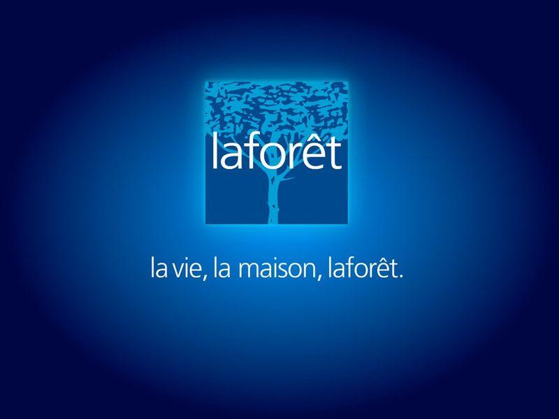 LAFORET LA GARDE