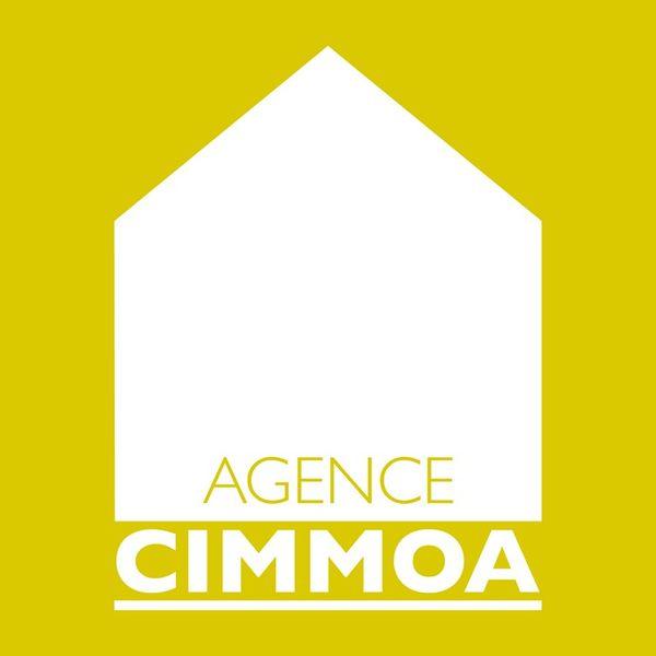 AGENCE CIMMOA