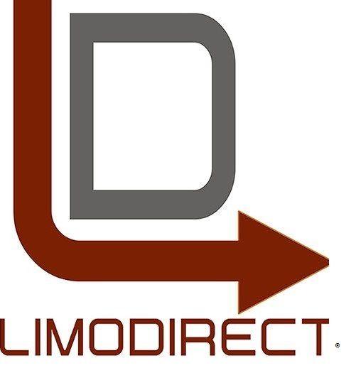 AGENCE LIMODIRECT