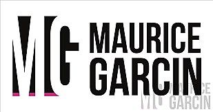 MAURICE GARCIN SORGUES