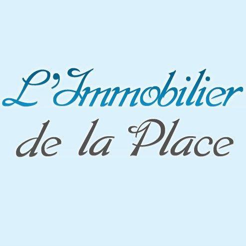 L'IMMOBILIER DE LA PLACE