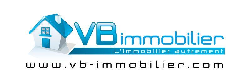 VB IMMOBILIER CHAMPIGNY