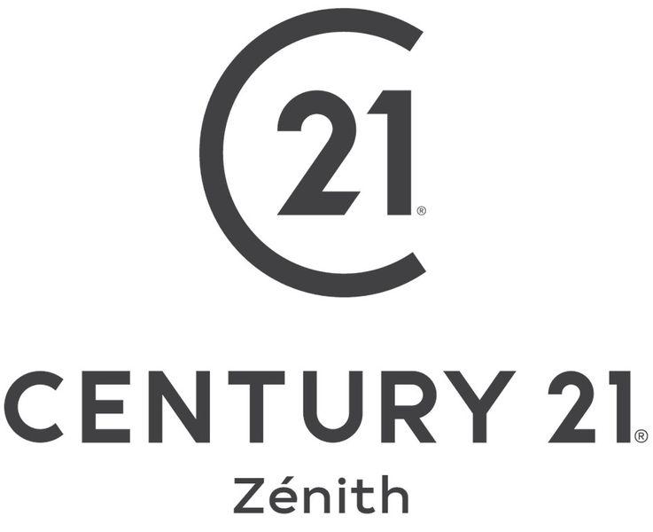 CENTURY 21 ZENITH LE B...