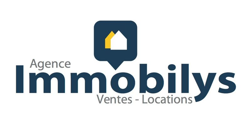 AGENCE IMMOBILYS