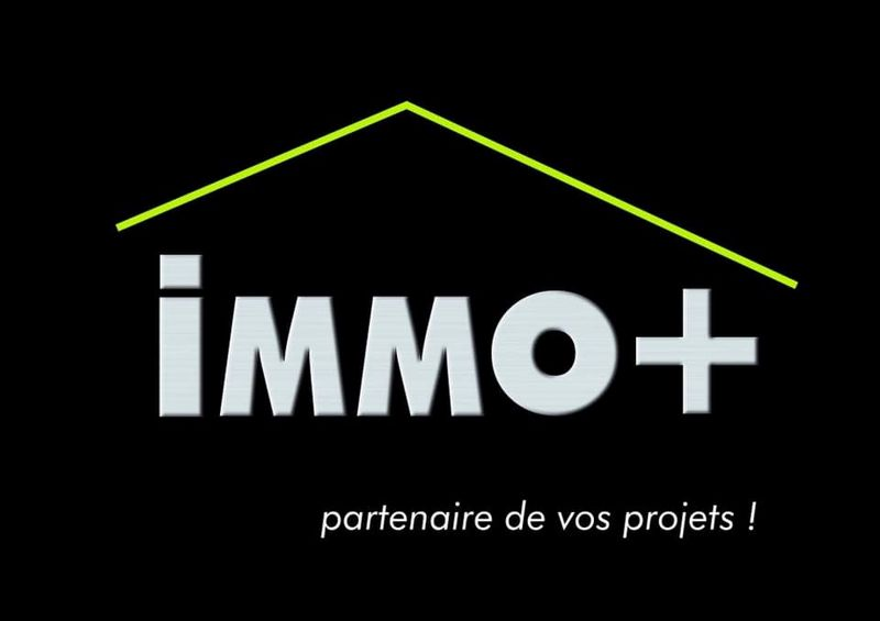 IMMO +