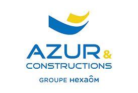 Azur et Constructions ...