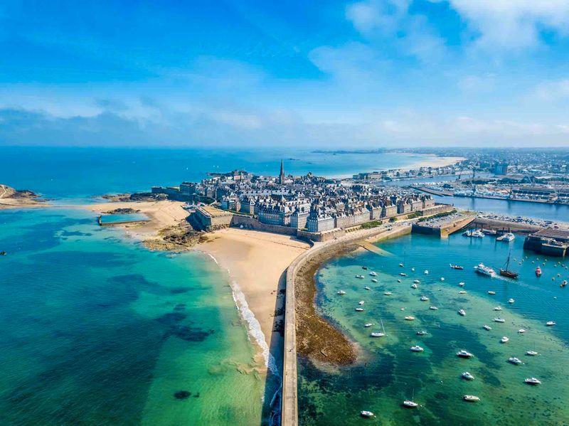 Saint Malo (35)