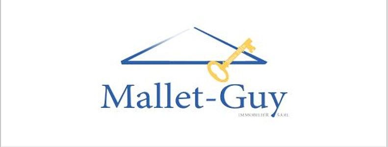 MALLET GUY IMMOBILIER