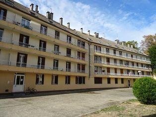 Annonce vente Appartement avec garage sarcelles village