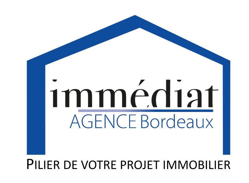 Promoteur immobilier PATRICE RICARD CONSEIL