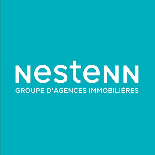 NESTENN AURAY LOCATION