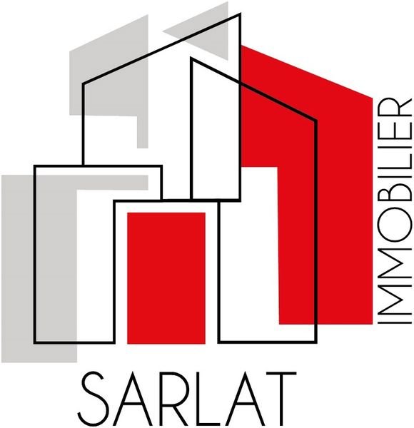 SARLAT IMMOBILIER