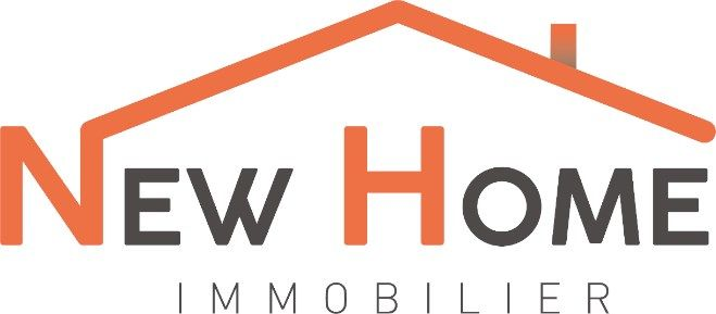 NEW HOME IMMOBILIER