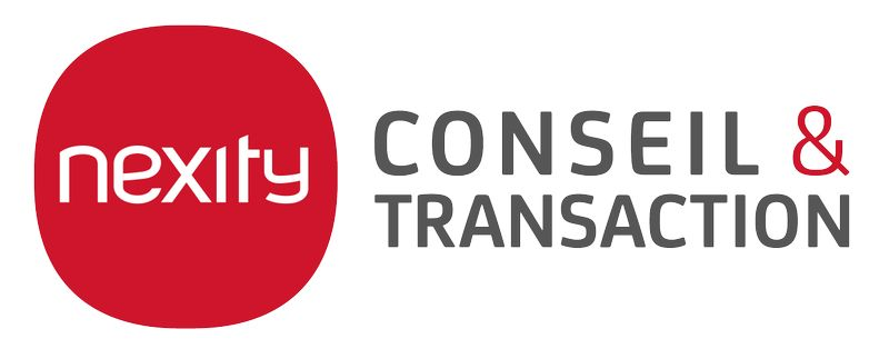 Nexity Conseil & Trans...