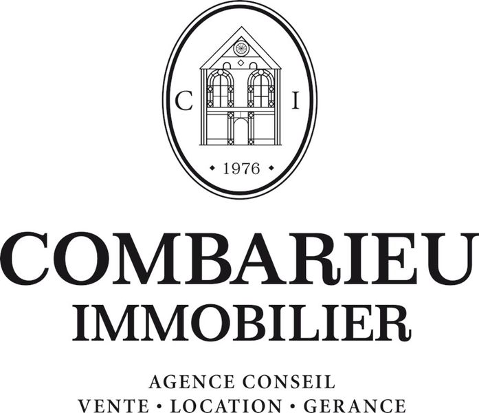 AGENCE IMMOBILIERE COM...