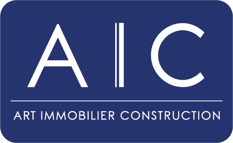 Promoteur immobilier ART IMMOBILIER CONSTRUCTION