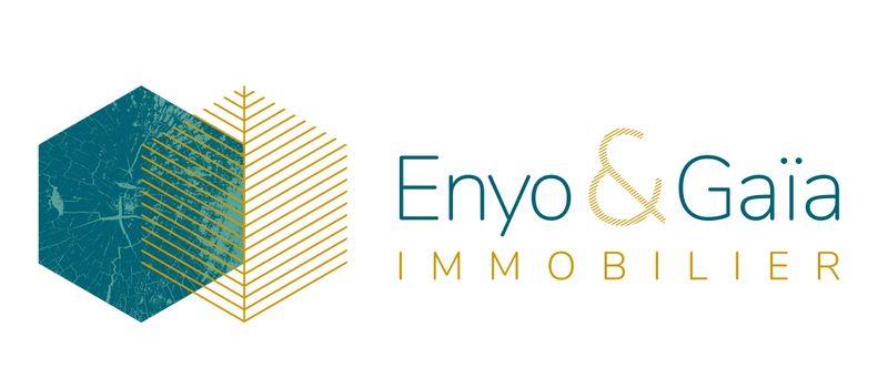 Promoteur immobilier ENYO & GAIA