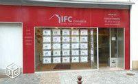 IFC CONSEILS GAILLON